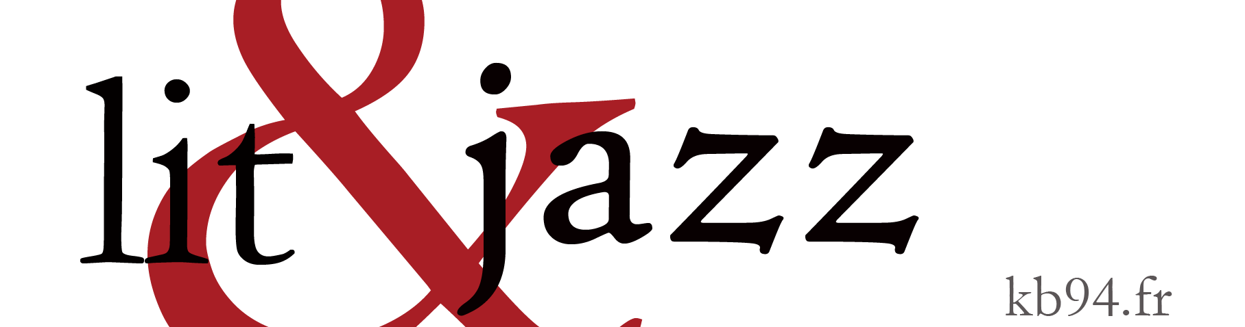 lit&jazz largo