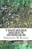 Y_hace_muchos_mas_qu_Cover_for_Kindle